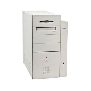 Power Mac